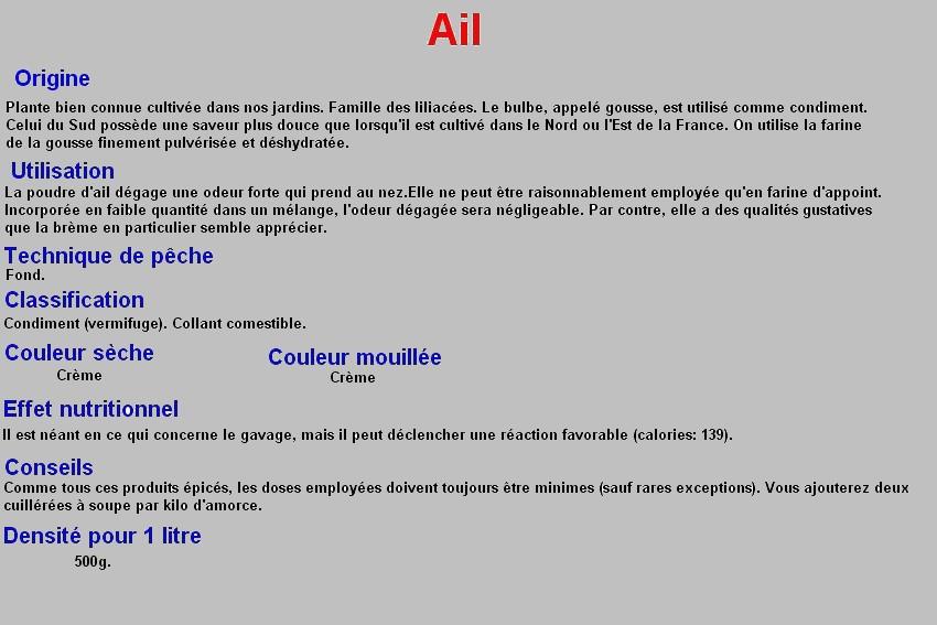 AIL 1