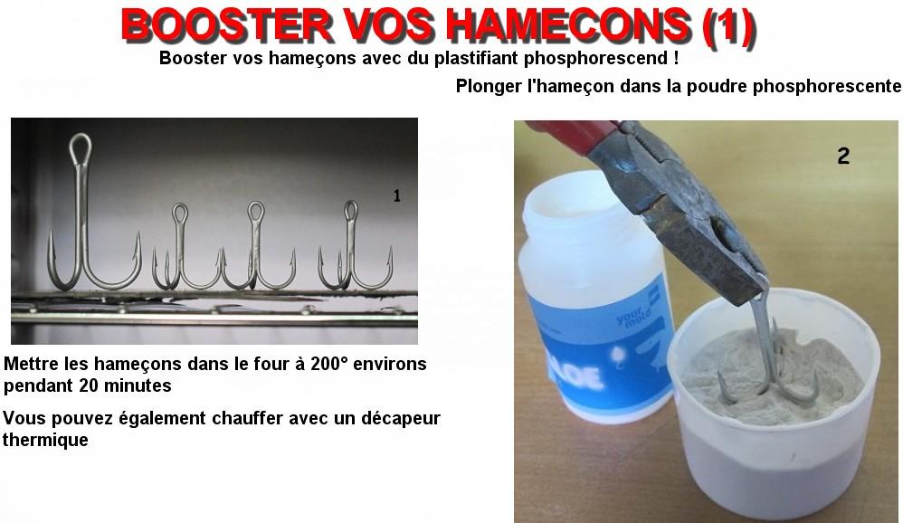 BOOSTE VOS HAMECONS (1)