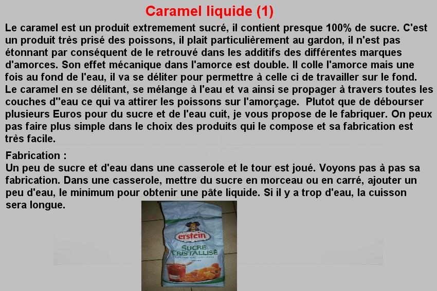 CARAMEL LIQUIDE (1)