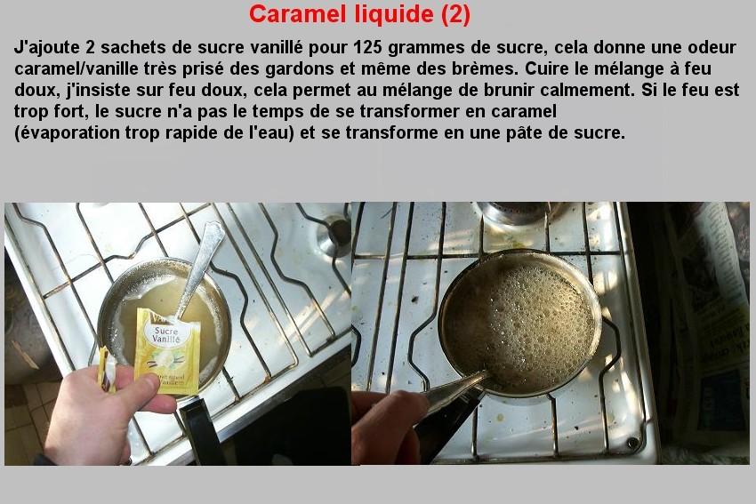 CARAMEL LIQUIDE (2)