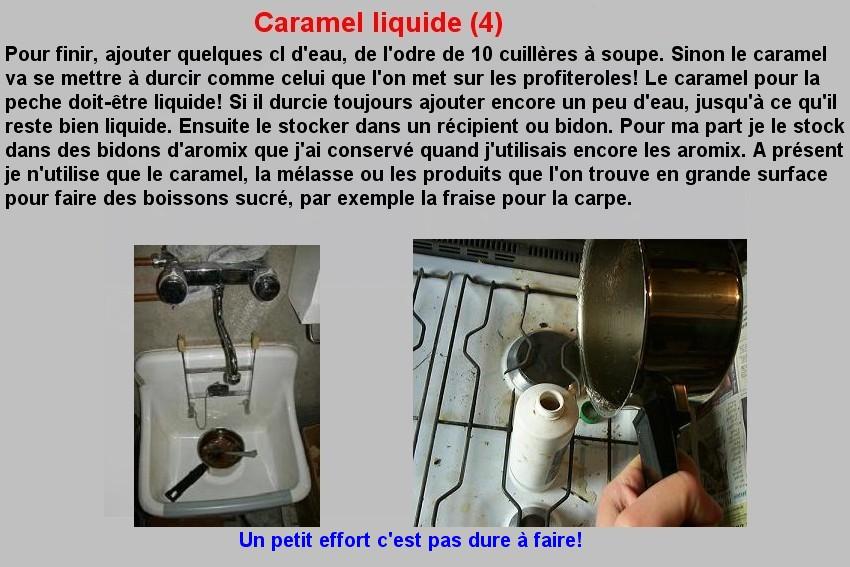CARAMEL LIQUIDE (4)