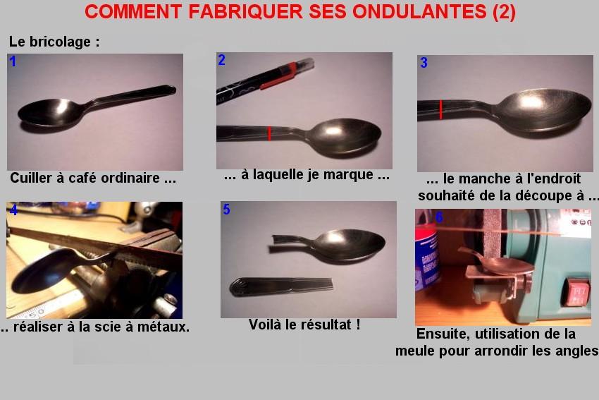 COMMENT FABRIQUER SES ONDULANTES (2)