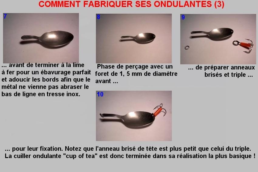 COMMENT FABRIQUER SES ONDULANTES (3)