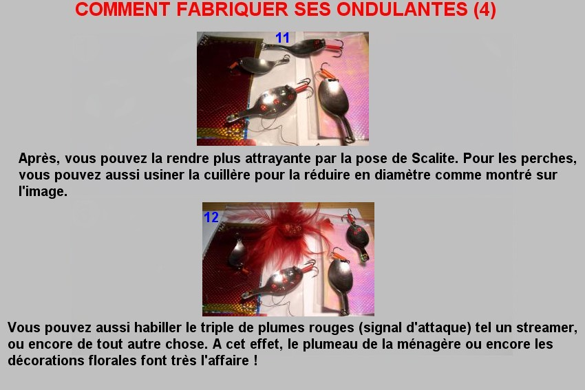 COMMENT FABRIQUER SES ONDULANTES (4)