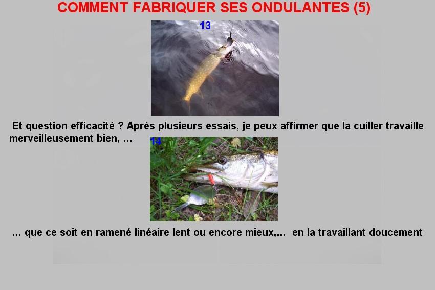 COMMENT FABRIQUER SES ONDULANTES (5)