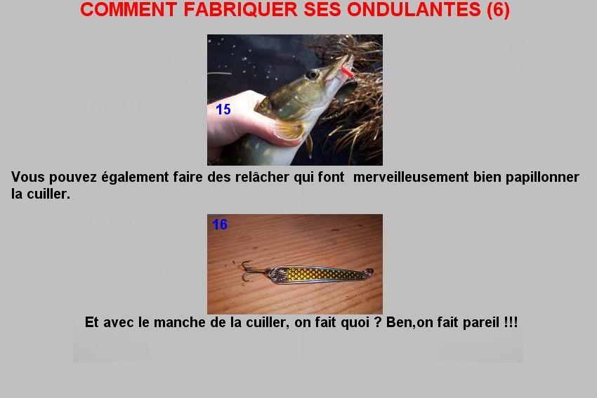 COMMENT FABRIQUER SES ONDULANTES (6)