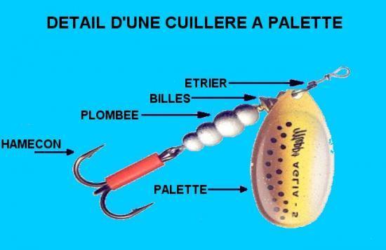 DETAILS-DUNE-CUILLERE-A-PALETTE