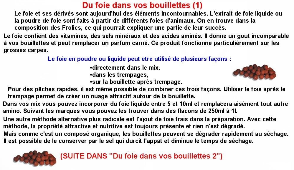 DU FOIE DANS VOS BOUILLETTES (1)