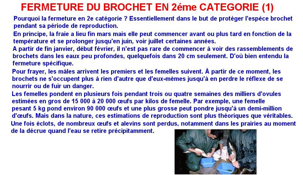 FERMETURE DU BROCHET (1)
