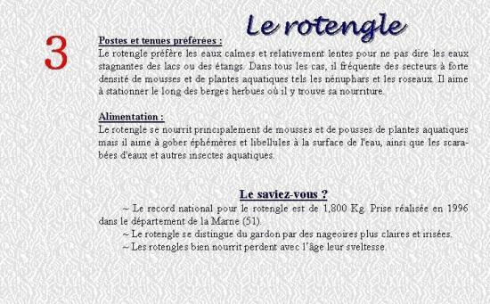 LE ROTENGLE 3