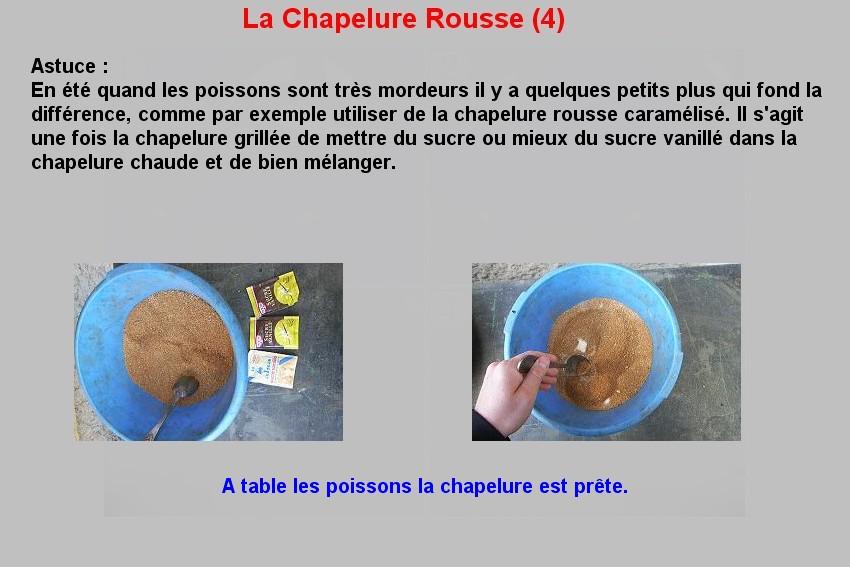 LA CHAPELURE ROUSSE (4)