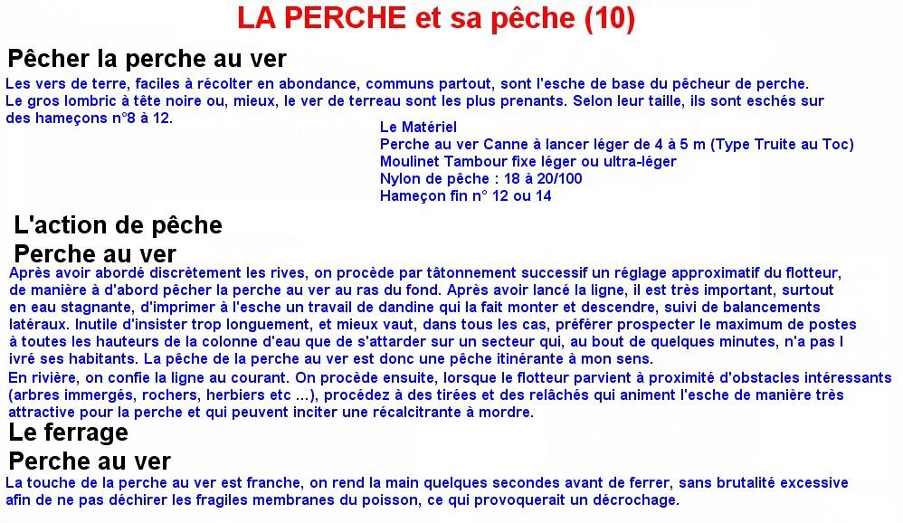LA PERCHE ET SA PECHE (10)