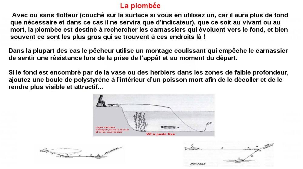 LA PLOMBEE (11)