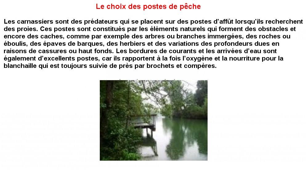 LE CHOIX DES POSTES (16)