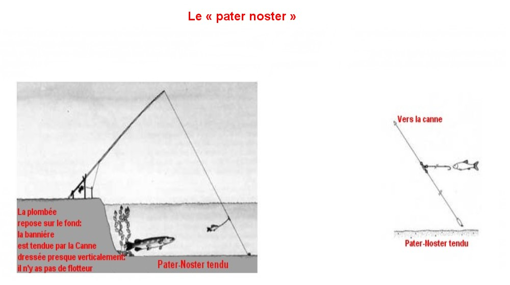 LE PATER NOSTER 2 (10)