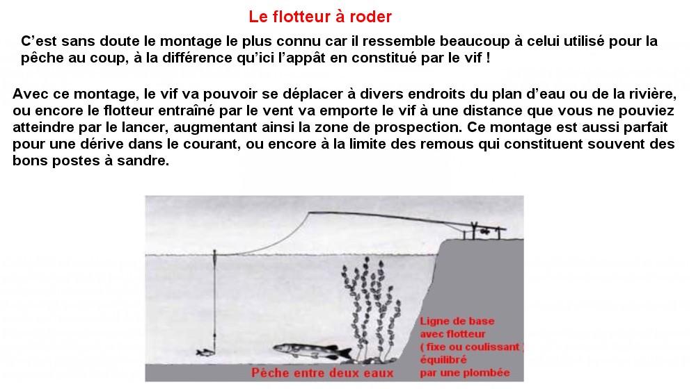 lLE FLOTTEUR A RODER (8)