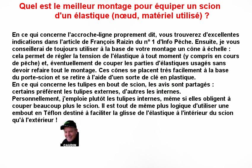 MEILLEUR MONTAGE SCION ELASTIQUE (6)