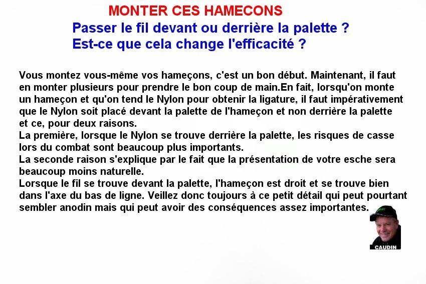 MONTER CES HAMECONS (9)