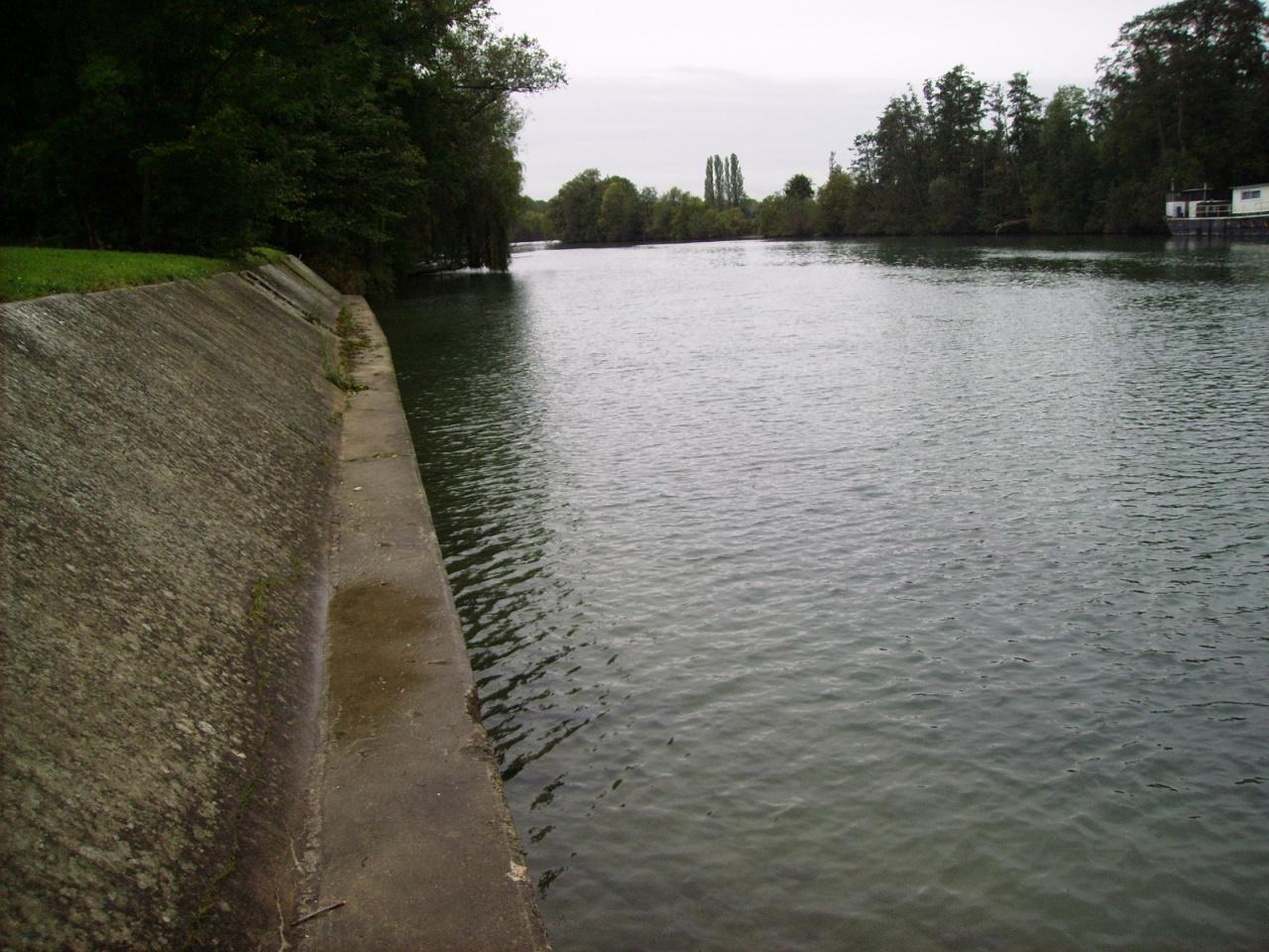 MONTEVRAIN 77 LE 8 OCTOBRE 2011 (3)