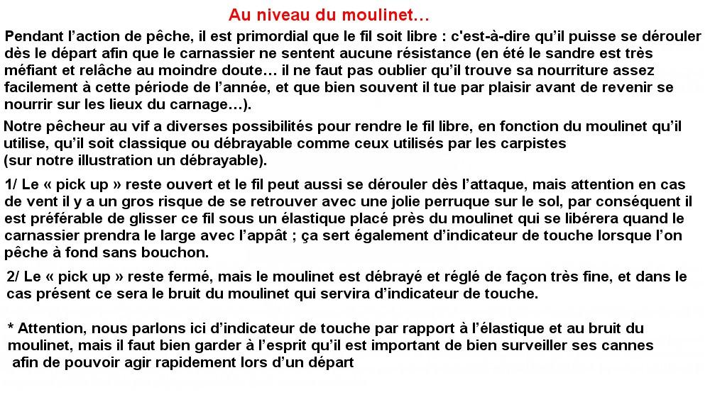 MOULINET 1 (12)