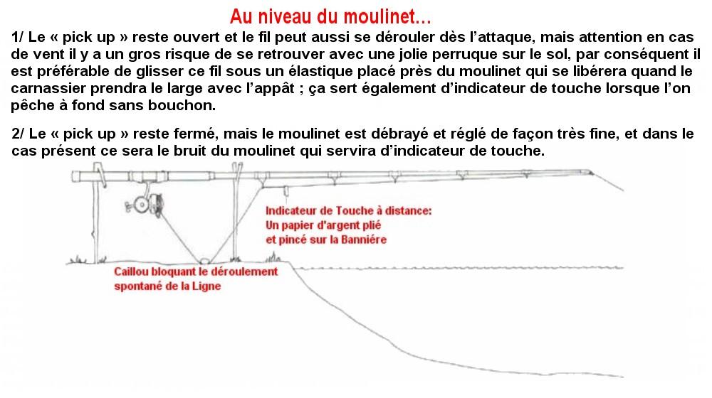 MOULINET 2 (13)