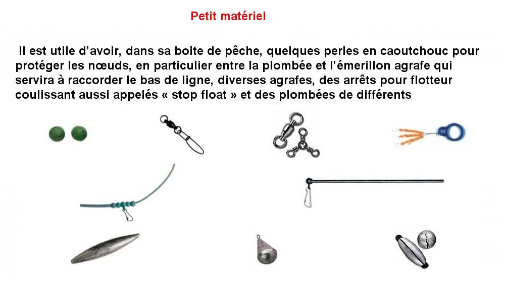 PETIT MATERIEL (4)