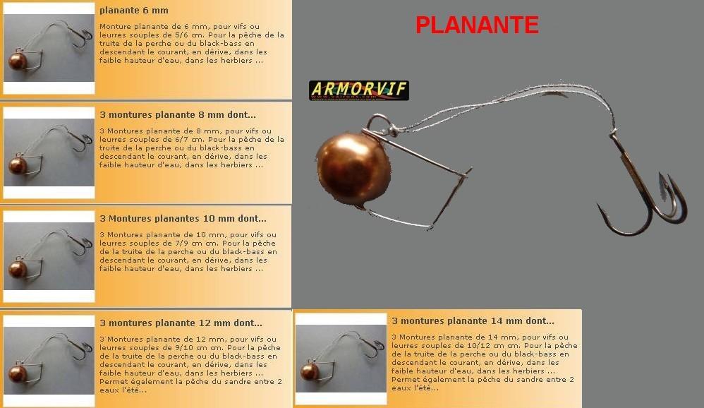 PLANANTE