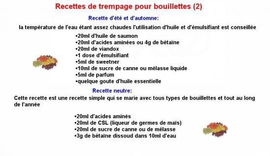 RECETTE DE TREMPAGE POUR BOUILLETE (2)