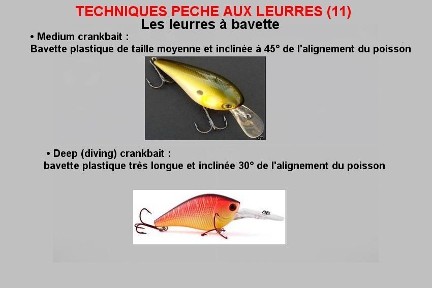 TECHNIQUES PECHE AUX LEURRES (11)
