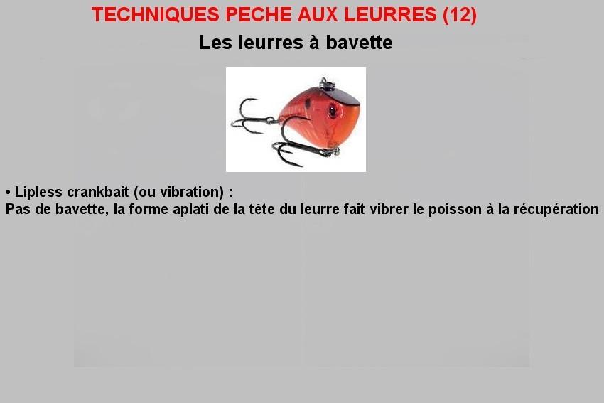 TECHNIQUES PECHE AUX LEURRES (12)
