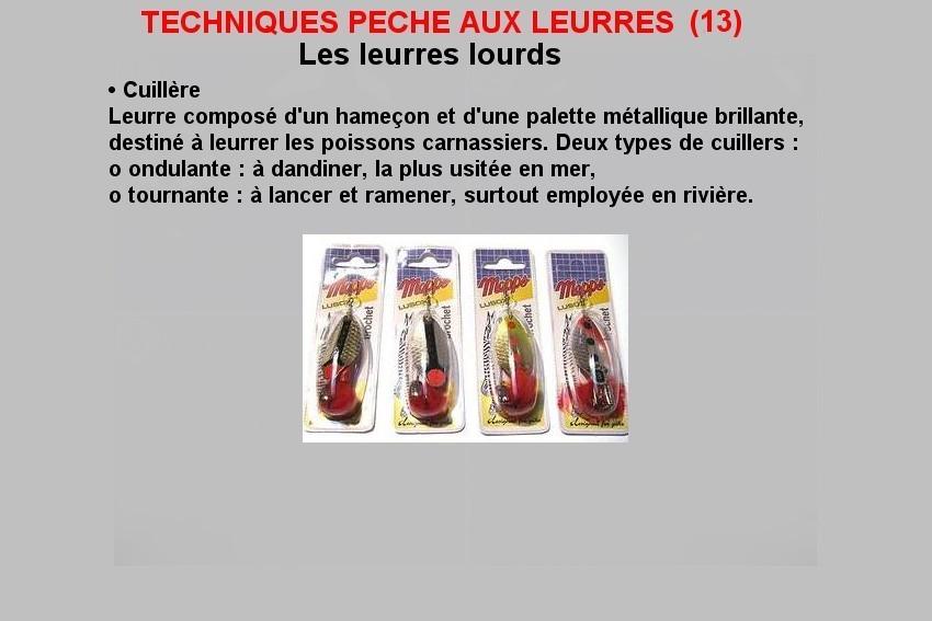 TECHNIQUES PECHE AUX LEURRES (13)
