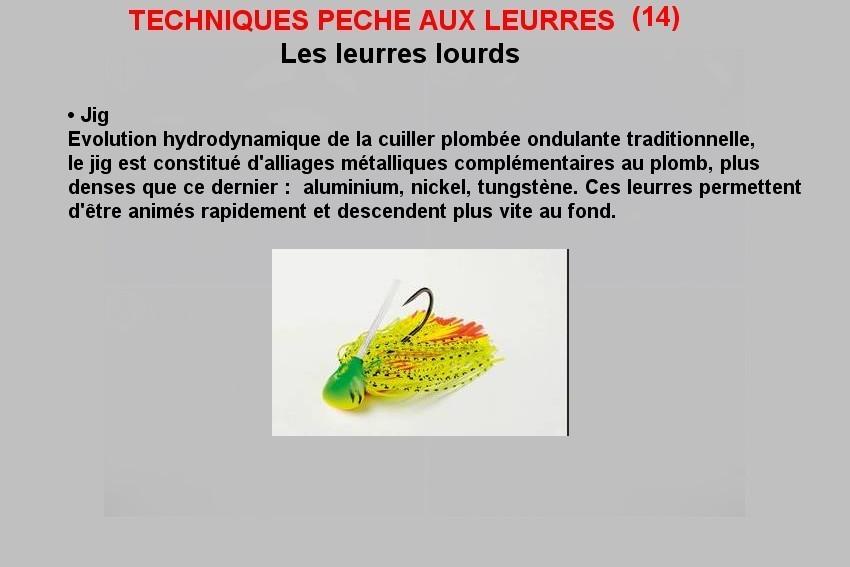 TECHNIQUES PECHE AUX LEURRES (14)