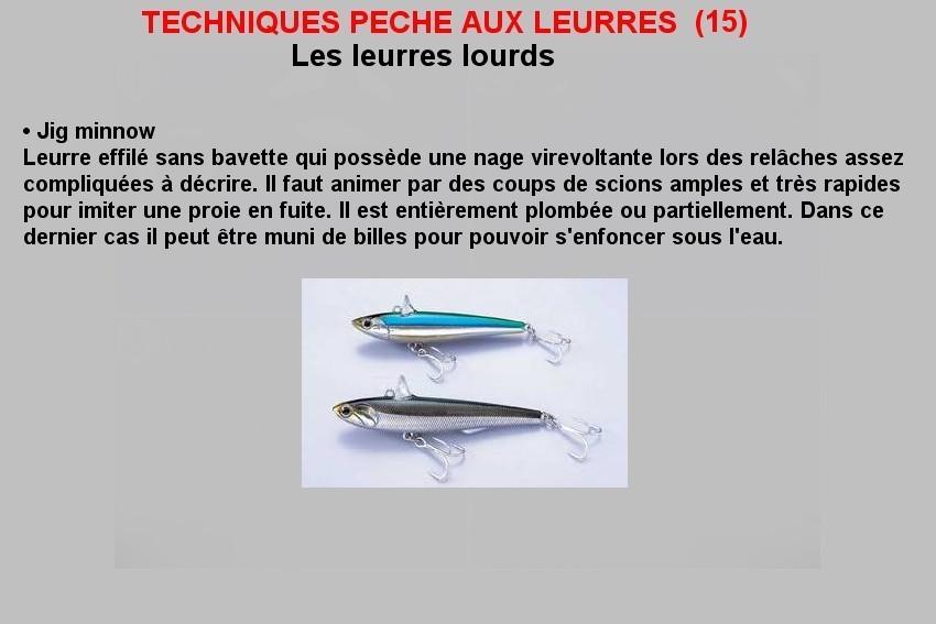 TECHNIQUES PECHE AUX LEURRES (15)