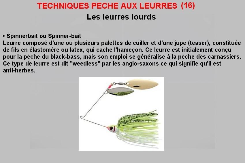 TECHNIQUES PECHE AUX LEURRES (16)
