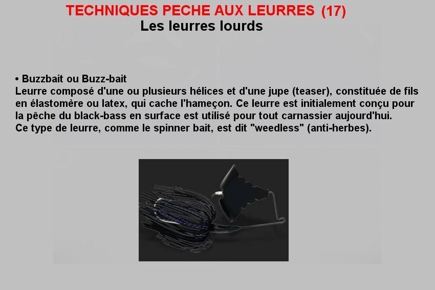 TECHNIQUES PECHE AUX LEURRES (17)