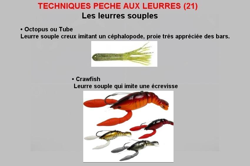 TECHNIQUES PECHE AUX LEURRES (21)