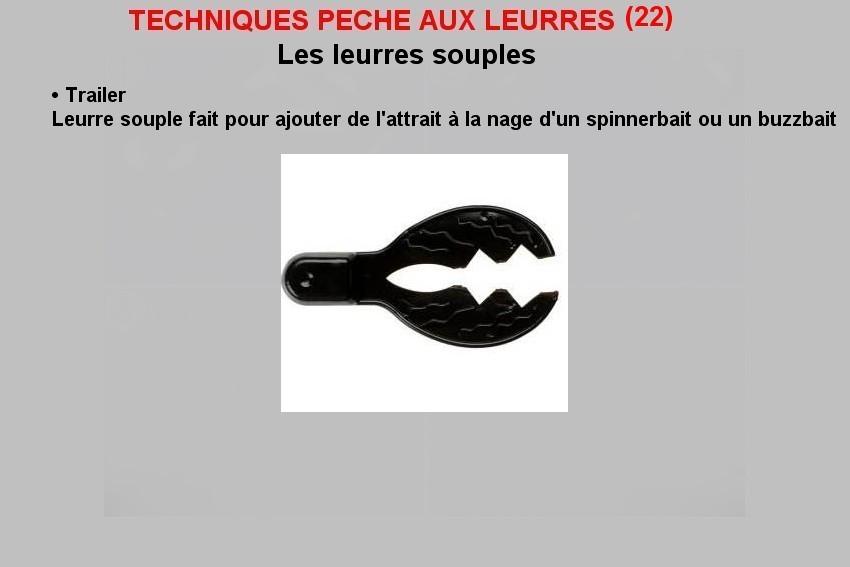 TECHNIQUES PECHE AUX LEURRES (22)
