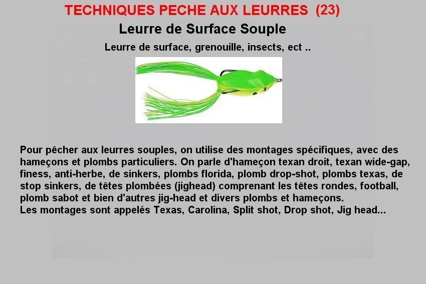 TECHNIQUES PECHE AUX LEURRES (23)