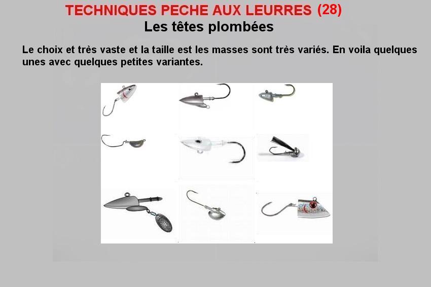 TECHNIQUES PECHE AUX LEURRES (28)