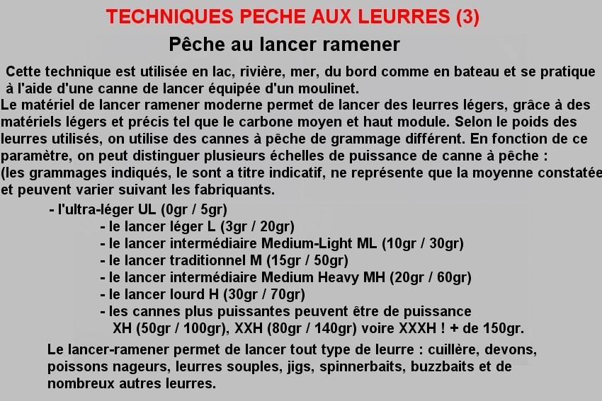 TECHNIQUES PECHE AUX LEURRES (3)
