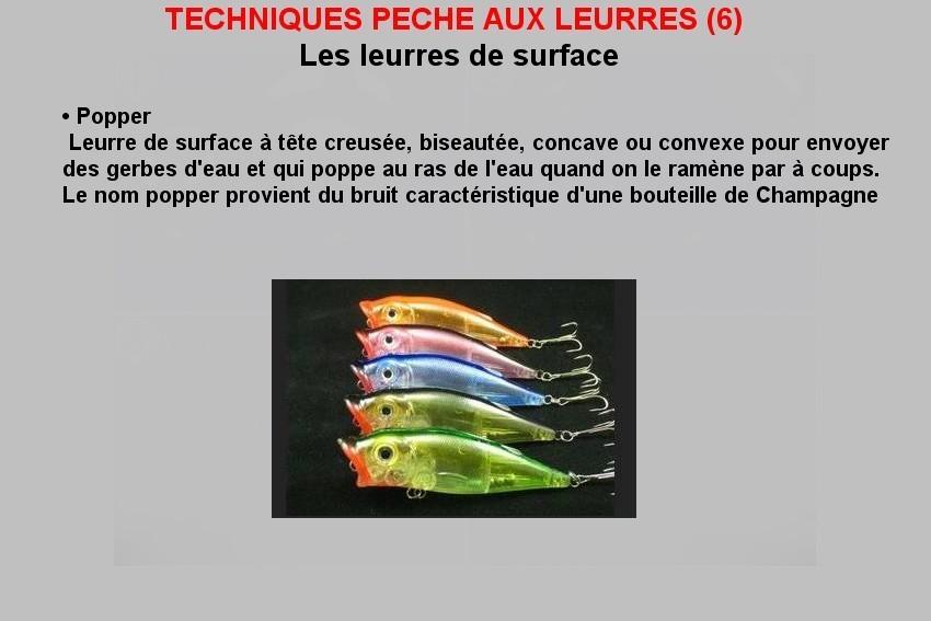 TECHNIQUES PECHE AUX LEURRES (6)