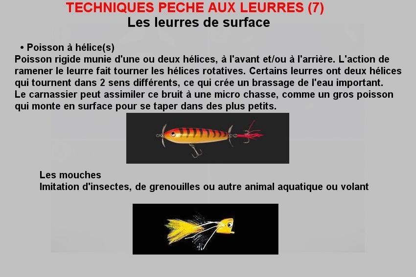 TECHNIQUES PECHE AUX LEURRES (7)