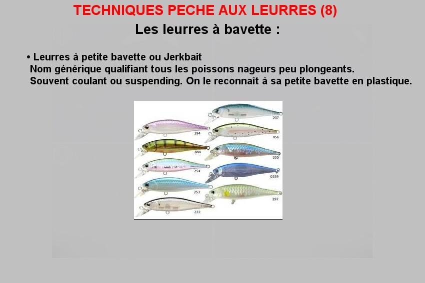 TECHNIQUES PECHE AUX LEURRES (8)