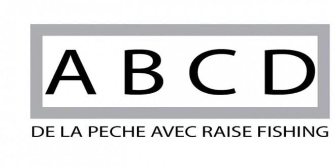 Abcd peche