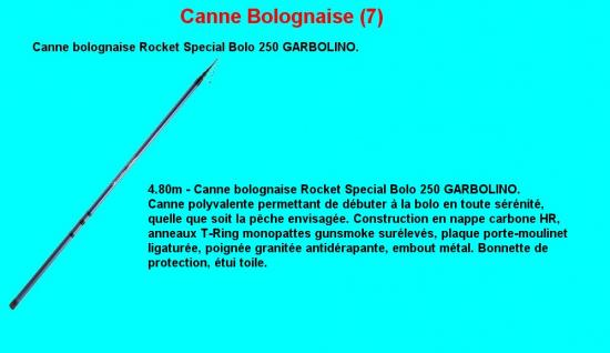 canne-bolognaise-5.jpg