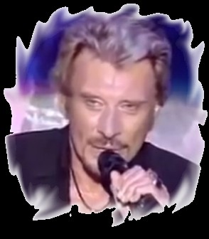 Johnny Hallyday - Palais des Sports 2006